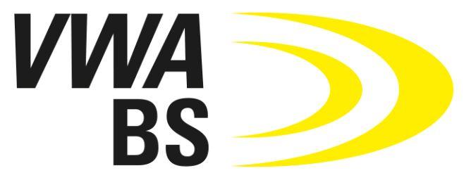 VWA Business School (VWA BS)
