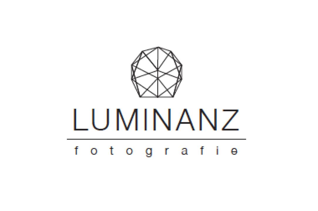 Luminanz Fotografie