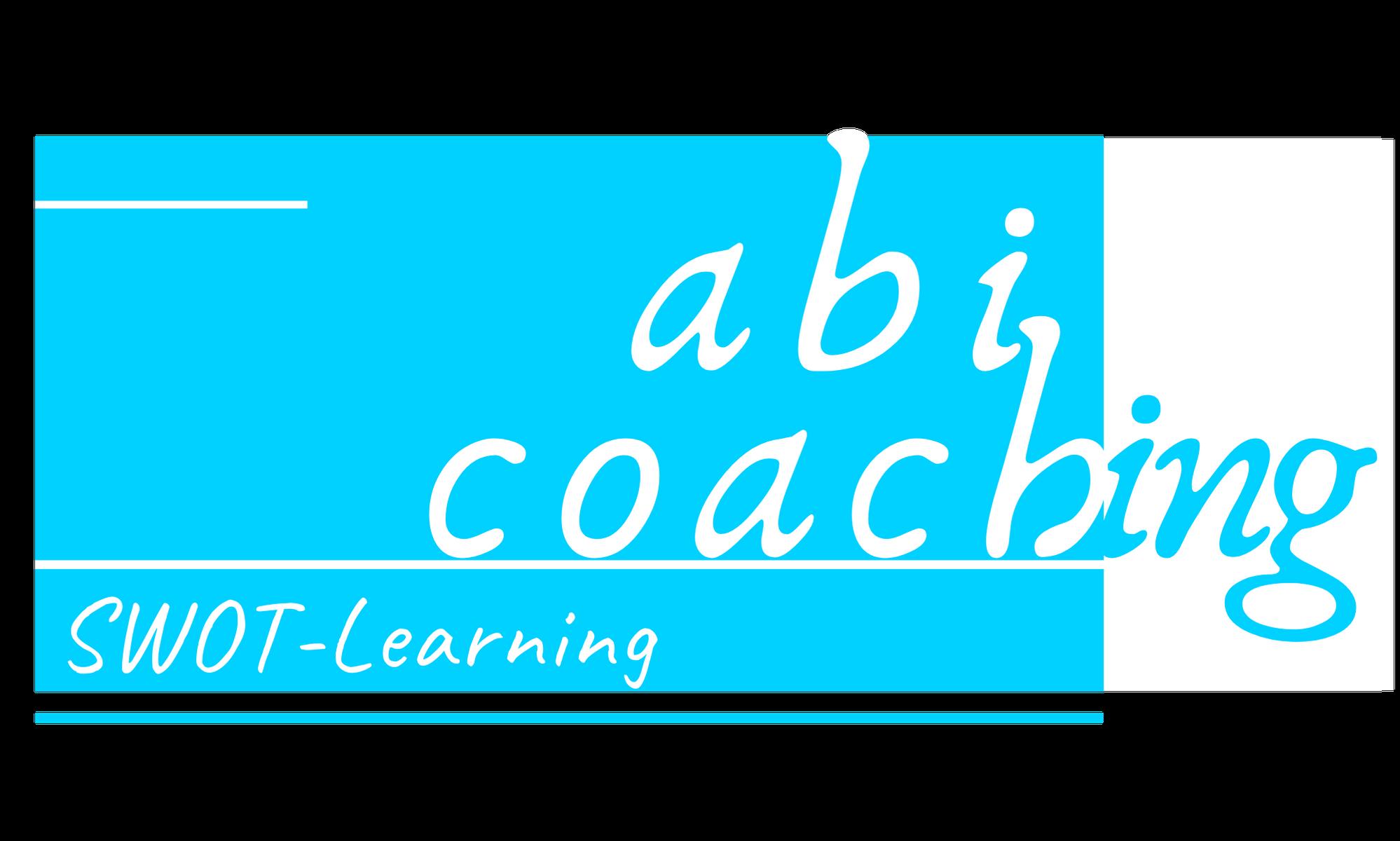 Abi-Coaching