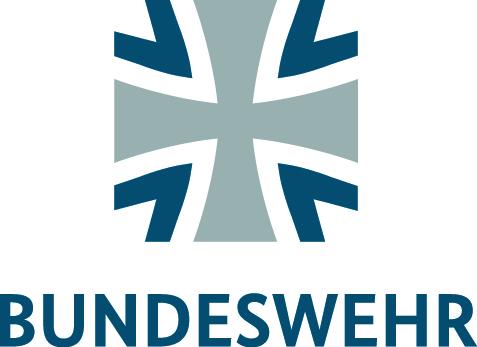 Bundeswehr - Karrierecenter der Bundeswehr V