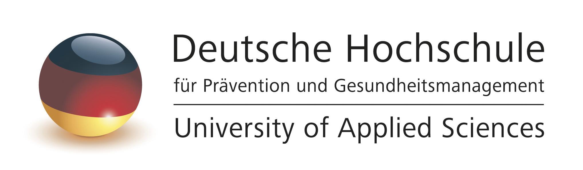Deutsche Hochschule für Prävention und Gesundheitsmanagement (DHfPG)