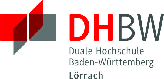 Duale Hochschule Baden-Württemberg Lörrach