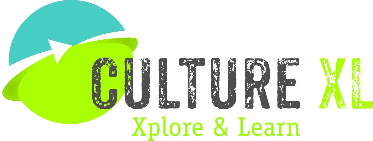 Culture XL - Xplore & Learn