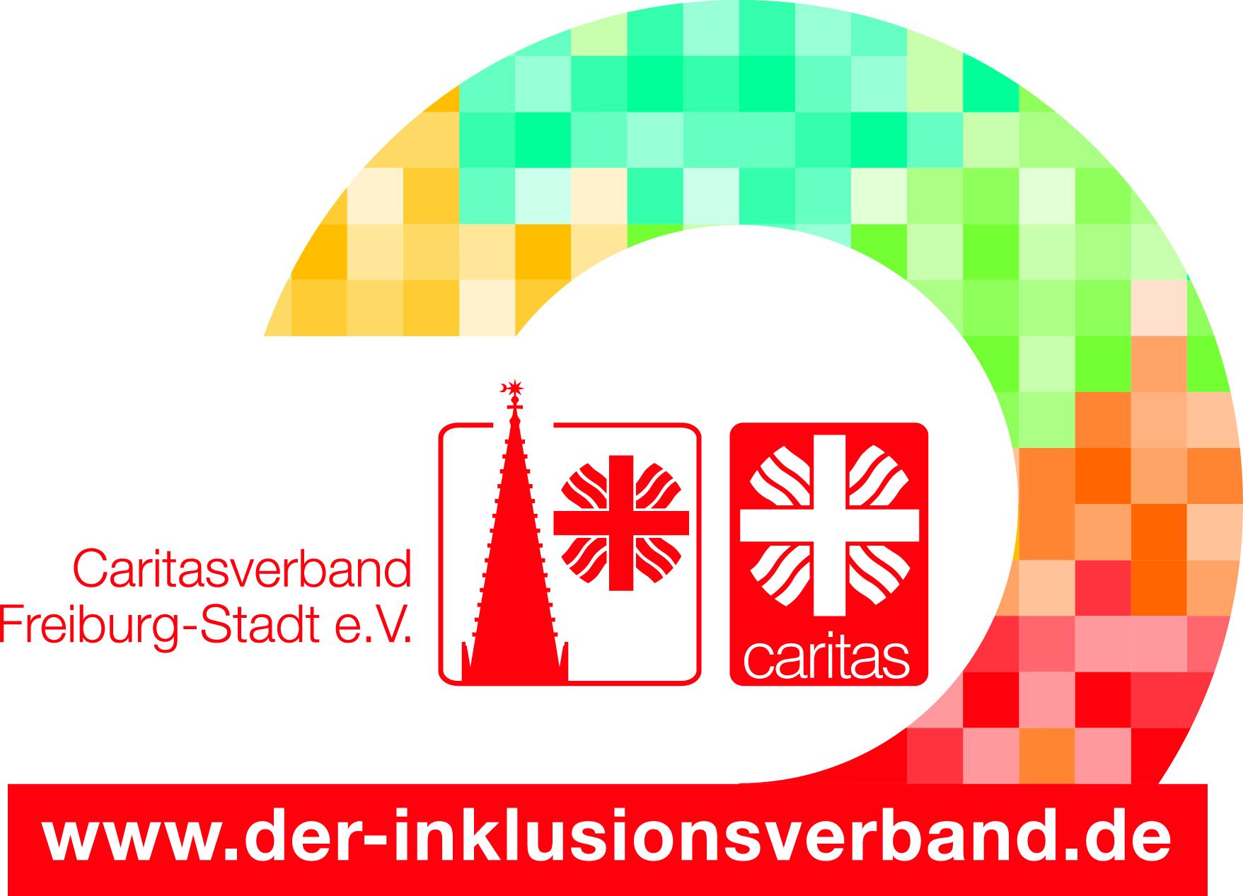 Caritasverband Freiburg-Stadt e.V.