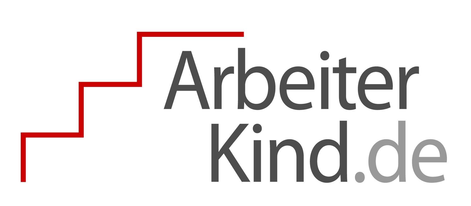 ArbeiterKind.de, gemeinnützige GmbH