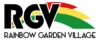 Logo RGV